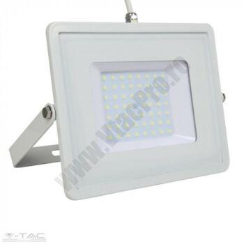 reflector-samsung-led-50w-lumina-calda-vtacpro-sku-409