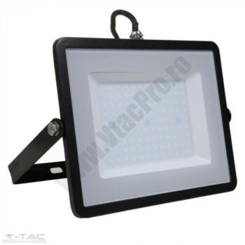 reflector-samsung-led-100w-lumina-calda-vtacpro-sku-412
