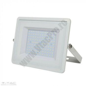 reflector-samsung-led-100w-lumina-calda-vtacpro-sku-415
