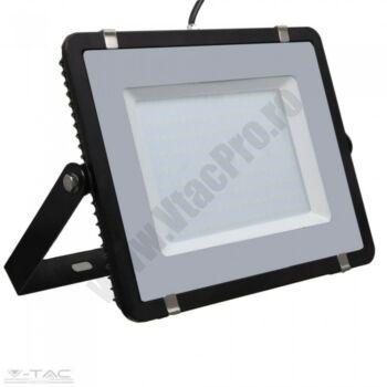 reflector-samsung-led-200w-lumina-naturala-vtacpro-sku-418