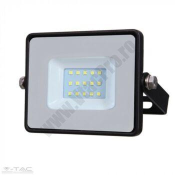 reflector-samsung-led-10w-lumina-rece-vtacpro-sku-426