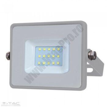 reflector-samsung-led-10w-lumina-naturala-vtacpro-sku-431