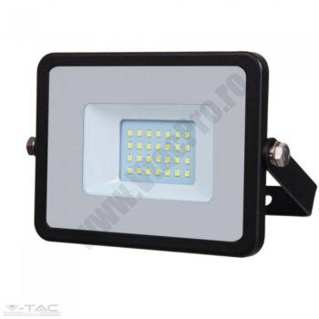 reflector-samsung-led-20w-lumina-calda-vtacpro-sku-439