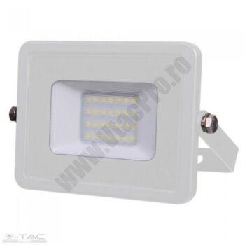 reflector-samsung-led-20w-lumina-calda-vtacpro-sku-442