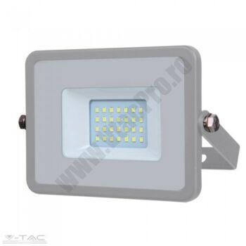 reflector-samsung-led-20w-lumina-calda-vtacpro-sku-445