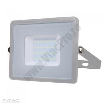 reflector-samsung-led-30w-lumina-calda-vtacpro-sku-454