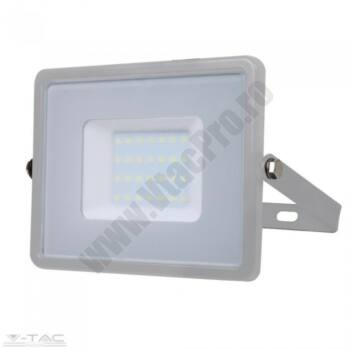 reflector-samsung-led-30w-lumina-rece-vtacpro-sku-456