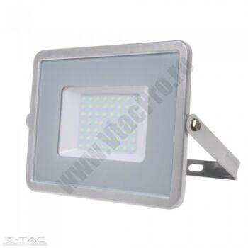 reflector-samsung-led-50w-lumina-naturala-vtacpro-sku-464