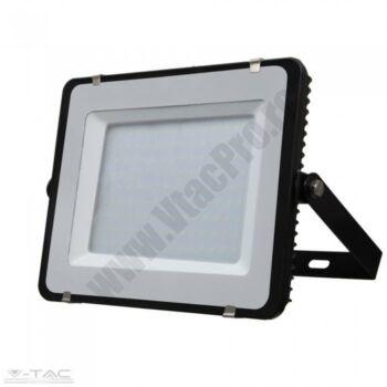 reflector-samsung-led-150w-lumina-calda-vtacpro-sku-475