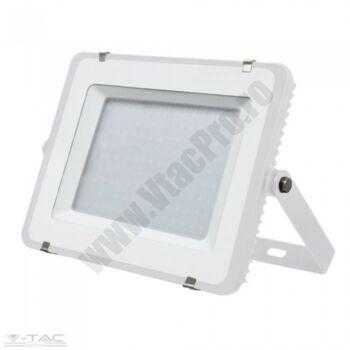 reflector-samsung-led-150w-lumina-calda-vtacpro-sku-478