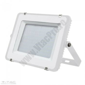 reflector-samsung-led-150w-lumina-naturala-vtacpro-sku-479