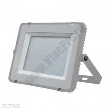 reflector-samsung-led-150w-lumina-naturala-vtacpro-sku-482
