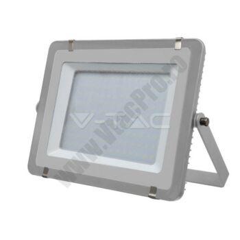 reflector-samsung-led-300w-lumina-naturala-vtacpro-sku-488