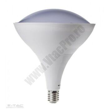 bec-cu-samsung-led-e40-85w-lumina-naturala-vtacpro-sku-520