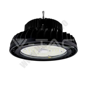 LED Highbay Cip SAMSUNG 150W Meanwell 140lm/W 6400K5 ani garantie - PRO55911