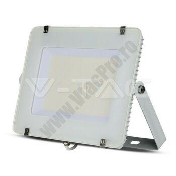 Proiector LED SMD 300W Cip SAMSUNG Slim Alb 4000K 120LM/W A++  - PRO793